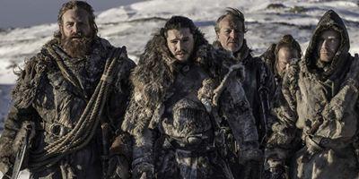 """""""Game Of Thrones"""": Wir schätzen die Überlebenschancen des """"Suicide Squads"""" ein"""