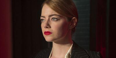 Geldrangliste 2017: Diese 10 Schauspielerinnen verdienen am meisten in Hollywood