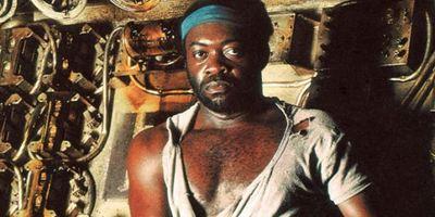 """#WTF: Dieser """"Alien""""-Schauspieler behauptet felsenfest, tatsächlich reale Aliens getroffen zu haben"""