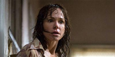 """Neuer Horror für """"Conjuring""""-Star in """"Locke And Key"""": Hauptdarstellerin für Comic-Adaption des """"Es""""-Regisseurs gefunden"""