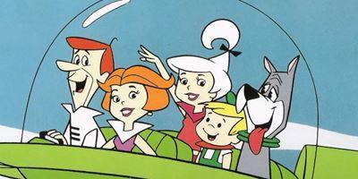 """""""Die Jetsons"""": Zeichentrick-Kultserie kehrt als Sitcom auf die Bildschirme zurück"""