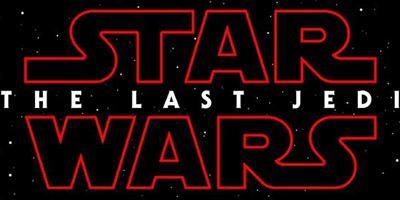 """Bestätigt: Tom Hardy und royale Cameos in """"Star Wars 8: Die letzten Jedi"""""""
