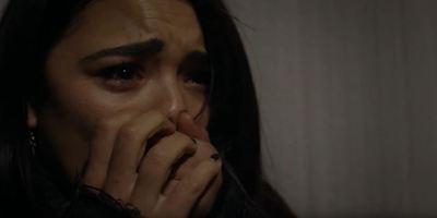 """Ein """"Walking Dead""""-Star und eine Hexenbeschwörung im Trailer zum Okkultismus-Horror """"Pyewacket"""""""