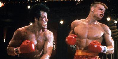 """""""Creed 2"""": Dolph Lundgren schwitzt in Trainings-Video für seine Rückkehr als Ivan Drago"""