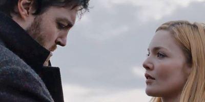 """""""Strike - The Cuckoo's Calling"""": Erster Trailer zur Serien-Adaption von J.K. Rowlings Krimi """"Der Ruf des Kuckucks"""""""