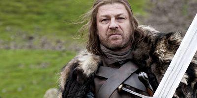 """Game Of Thrones"": 12 absurde Fan-Theorien... garantiert irre!"