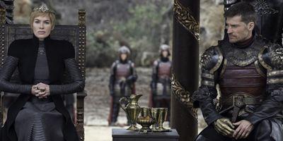 """""""Game Of Thrones"""": 14 Bilder zum Staffelfinale """"Der Drache und der Wolf"""" steigern die Vorfreude"""
