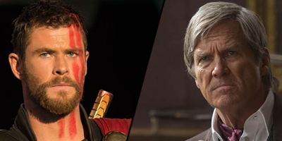 """Bad Times At The El Royale"": Chris Hemsworth und Jeff Bridges sollen für Drew Goddard im Hotel einchecken"