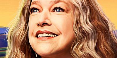 """Kathy Bates als Kiffer-Oma in """"Disjointed"""": Start der neuen Sitcom von """"Big Bang Theory""""-Schöpfer Chuck Lorre"""