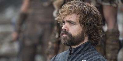 """Demokratie als Lösung? Dieses mögliche """"Game Of Thrones""""-Finale steckt in Tyrions Worten"""