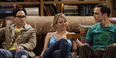 Aufgedeckt: So viel verdienen US-Serienstars pro Episode