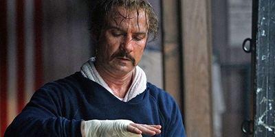 """""""Chuck"""": Im deutschen Trailer zum Boxer-Drama sammelt Liev Schreiber als """"der wahre Rocky"""" die Scherben des Ruhms auf"""