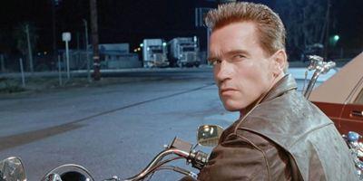Alle Filme mit Arnold Schwarzenegger gerankt – vom schlechtesten bis zum besten
