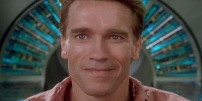 Arnie haut einen nach dem anderen raus: Die 47 kultigsten Schwarzenegger-Sprüche