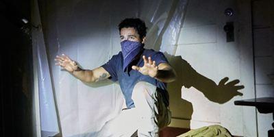 """""""It Comes At Night"""": Posterpremiere zum atmosphärischen Indie-Horrorfilm"""