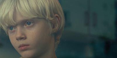 """Von Schafen und Monstern: Im atmosphärischen Trailer zu """"Valley Of Shadows"""" lauert das Grauen im Nebel"""