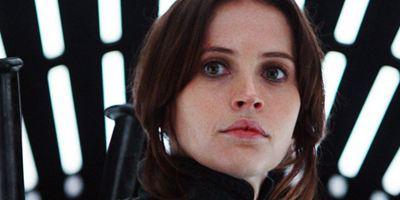 """Mit """"Rogue One"""" und """"Doctor Strange"""": Die Sky Ticket Tipps für September"""
