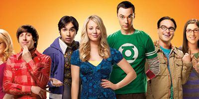 """""""The Big Bang Theory"""": In der 11. Staffel könnte es Veränderungen in gleich 2 Beziehungen geben"""