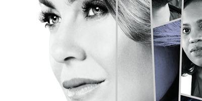 """""""Grey's Anatomy""""-Fans müssen in Staffel 14 auf eine weitere Figur verzichten"""