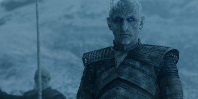 """""""Game Of Thrones"""": So aufwändig wurde die Untoten-Armee in der 7. Staffel zum Leben erweckt"""