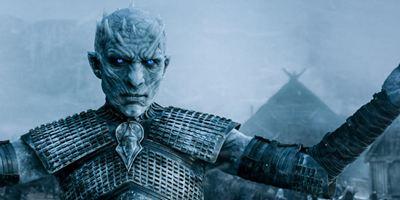 """""""Game Of Thrones"""": In Staffel 8 werden auch Hauptfiguren in Untote verwandelt"""