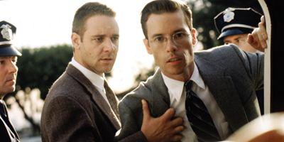 """L.A. Confidential"": Neo-Noir-Klassiker soll als TV-Serie neu aufgelegt werden"