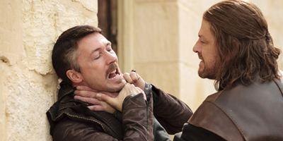"""Vorhersehbar: Nach diesem Schema wird in """"Game Of Thrones"""" gestorben"""