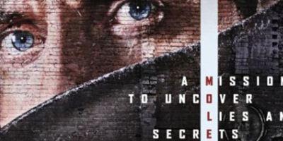 """""""Berlin Station"""": Erster Trailer zur 2. Staffel der Spionage-Serie über CIA-Aktivitäten in Deutschland"""