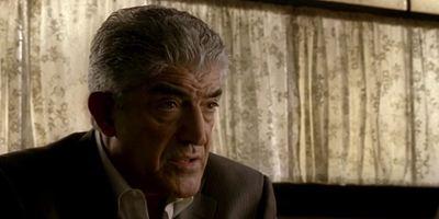 """""""Sopranos""""-Star und Scorsese-Veteran Frank Vincent ist tot"""