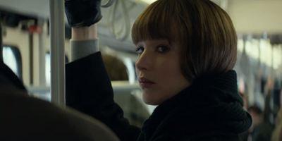 """Erster Trailer zu """"Red Sparrow"""": Jennifer Lawrence als Geheimagentin mit tödlichen Verführungskünsten"""