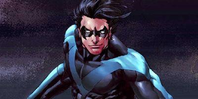 """""""Batman""""-Spin-off """"Nightwing"""": Regisseur verspricht einen """"fucking badass"""" Actioner mit echten Stunts"""