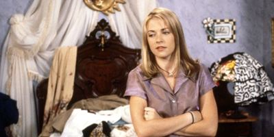 "Was macht eigentlich... Melissa Joan Hart (""Sabrina - Total verhext"")?"