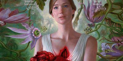 """""""mother!"""" erklärt: Das steckt in Darren Aronofskys Psycho-Thriller mit Jennifer Lawrence"""