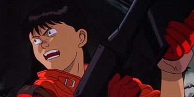 """Akira"" lebt: ""Thor 3""-Regisseur Taika Waititi soll bei der Manga-Realverfilmung Regie führen"