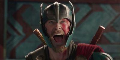 Nachdem zuerst sein Bruder Liam die Nase vorne hatte: So wurde Chris Hemsworth doch noch Thor