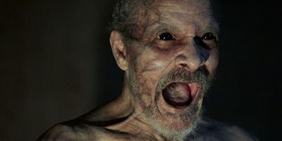 """""""It Comes At Night"""" und es macht dich fertig: Deutscher Trailer zum Horror-Thriller mit Joel Edgerton"""