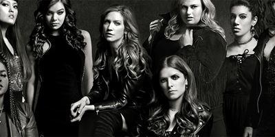 """Neuer Trailer zu """"Pitch Perfect 3"""": Anna Kendrick und die Bellas auf großer Abschiedstour"""