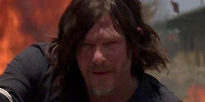 """10 Explosionen pro Folge! Die 8. Staffel """"The Walking Dead"""" wird wie ein Schwarzenegger-Actioner aus den 80ern"""