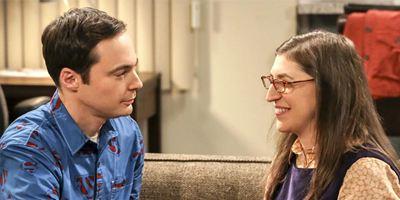 """""""The Big Bang Theory"""" Staffel 11: So könnt ihr die neuen Folgen der Sitcom und das Spin-off """"Young Sheldon"""" legal schauen"""