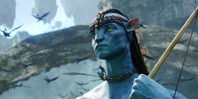 """Jede Menge Neuzugänge für """"Avatar""""-Fortsetzungen: Erste Bilder zur jungen Generation"""