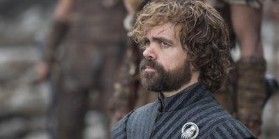 """""""Game Of Thrones"""": Casting-Aufruf gibt Hinweise auf Handlung der 8. Staffel"""