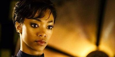 """""""Star Trek: Discovery"""": Der neue Trailer zeigt, wie es nach dem Cliffhanger im Auftakt weitergeht"""