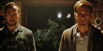 """""""The Endless"""": Zwei Brüder und eine Sekte im ersten Trailer zum Horrorthriller"""