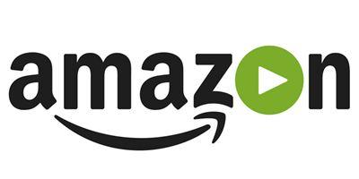 """87 neue Serien und Filme, darunter """"Ringworld"""" und """"Lazarus"""": Amazon kurbelt die Produktionsmaschine gewaltig an"""