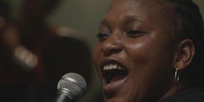 """Félicité"": Trailer zum grandios gespielten Kino-Drama aus dem Kongo"