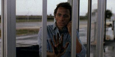 """""""Blood Simple"""" wieder im Kino: Trailer zu Joel und Ethan Coens Director's Cut"""