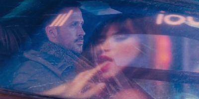 """Die Chronologie erklärt: Was ist in den 30 Jahren zwischen """"Blade Runner"""" und """"Blade Runner 2049"""" alles passiert? (Keine Spoiler für den neuen Film)"""