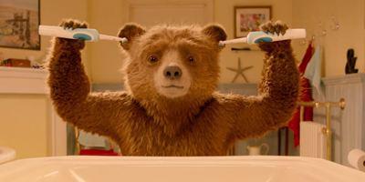 """""""Paddington 2"""": Langer deutscher Trailer zum neuen Kino-Abenteuer des knuffigen Kultbären"""