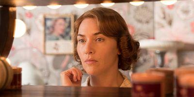 """""""Wonder Wheel"""": Im ersten Trailer zum neuen Woody Allen bekommt Kate Winslet Besuch von der Mafia"""