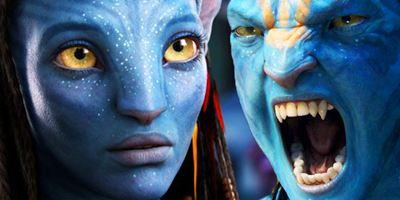 """Pandoras Unterwasser-Paradies in """"Avatar 2"""": Alles Wichtige zu den 4 (!) kommenden """"Avatar""""-Sequels von James Cameron"""